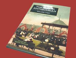 The Neath Antiquarian