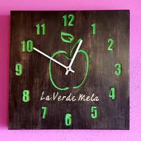 orologio negozio.jpg