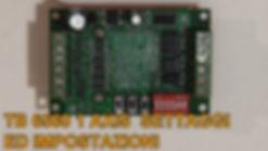 TB6560 MINIATURA.jpg