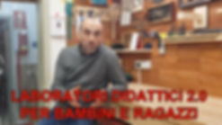 MINIATURA LABORATORI DIDATTICI.jpg
