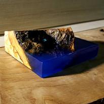 fermacarte resina e olivo.jpg