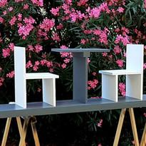 mensola tavolo e sedie (2).jpg