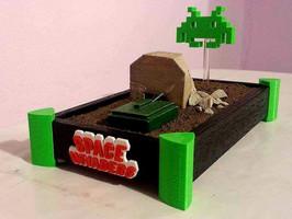 modello space invaders.jpg