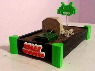 modello space invaders.jpg