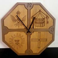 orologio calcio storico.jpg