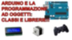 ARDUINO E PROGRAMMAZIONE OOP.jpg