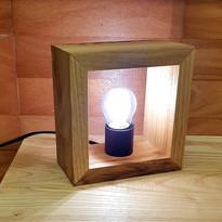 lampada comodino minimal.jpg