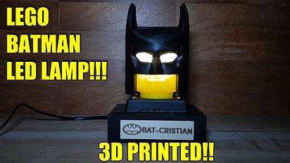 MINIATURA LEGO BATMAN.jpg