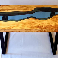 coffee table river.jpg