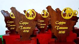 trofeo coppa toscana.jpg