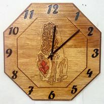 orologio marzocco.jpg