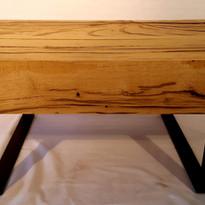 coffee table quercia.jpg