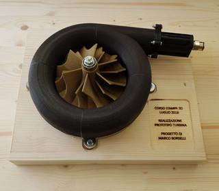 turbina stampa3d.jpg