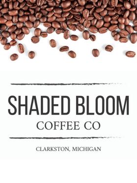 Shaded Bloom Coffee Co.