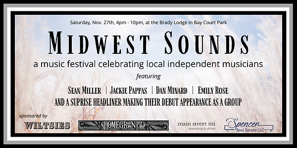Midwest Sounds V2.png