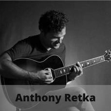 Anthony Retka