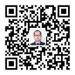 WeChat Image_20181221163730.jpg