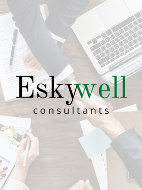 Eskywell Consulting