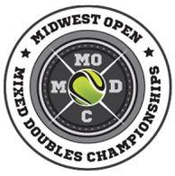Midwest Open Case Study.JPG