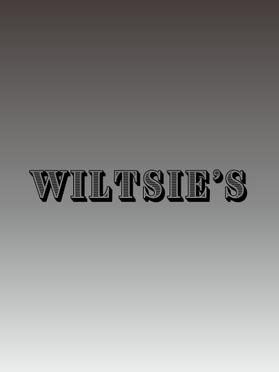 Wiltsie's Listening Room