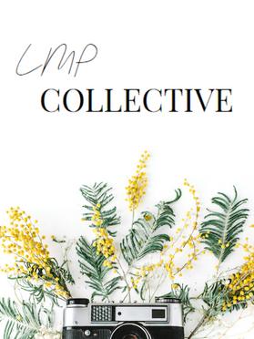 LMP Collective