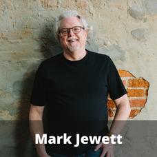 Mark Jewett.png