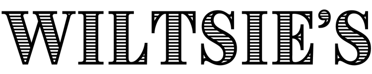 Wiltsies Website Logo.png