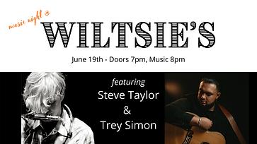 Steve Trey June 19.png