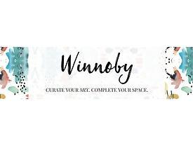 Winnoby Web Banner.JPG