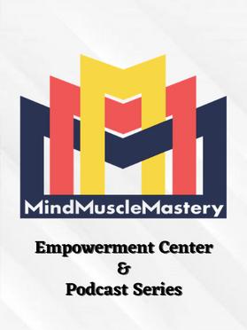 MindMuscleMastery