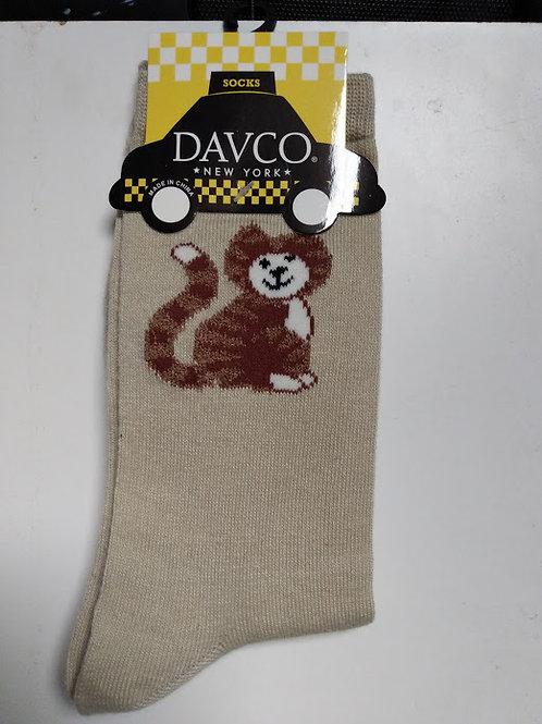 DAVCO CAT PAWS