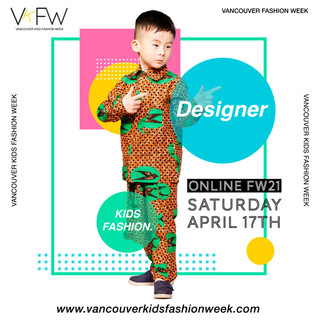 Designer template 2-01.jpg