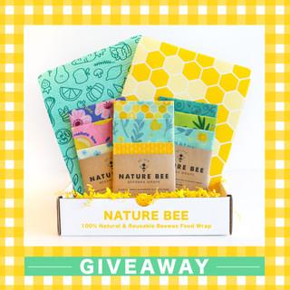Nature Bee-01.jpg
