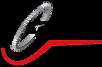 Kanpar Logo.png