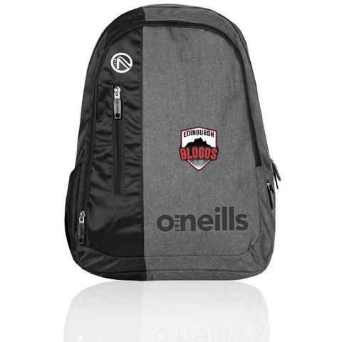 edblds-alpine-backpack-marl-grey-blk-1.j