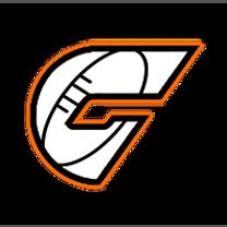 Logo-Giants-Original.png