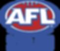 AFL-Scotland-RGB.png
