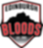 Bloods logo final.png