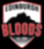 Bloods logo final.png