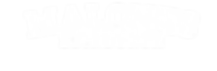 VECTOR MALONESLOGO-EDINBURGH-WHITE (2).p