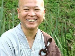 Ven. Guo Yuen: 果元法師