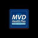 MVD Health Plus Guwahati.png