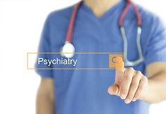 best Psychiatry doctor guwahati assam.jp
