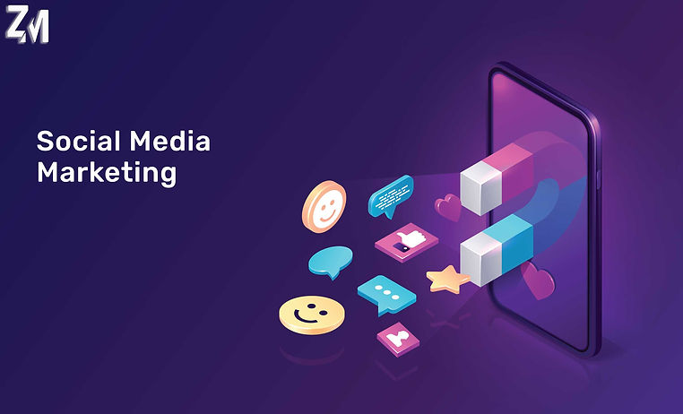 Social Media Marketing Services.jpg