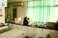Diagnostic Facilities