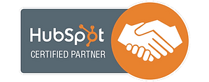 hubspot certified digital marketing agen