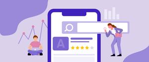 Optimize App in Google Play Store