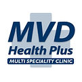 MVD Health Plus Guwahati.jpg
