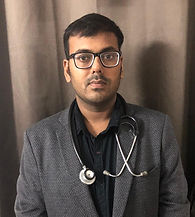 Dr. Sanjay Kr Singh  Best Psychiatrist i