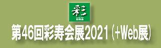 2021バナー本展.jpg